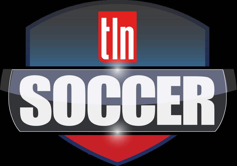 Serie A Italian League Soccer Tln